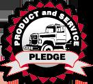 pledge-seal