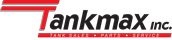 TankMaxlogo_small